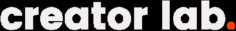 cl-logo-600px-light